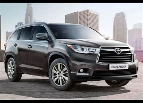 toyota lease specials toyota new car superstore lease specials los angeles