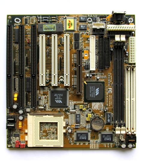 layout of pc motherboard mantenimiento de equipos de voz y datos otros factores de