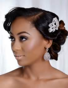 nigeria hairstyles 2017 chic nigerian wedding hairstyles 2017 get married