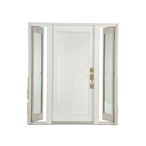 Entry Doors Welcome New Post Has Been Published On Therma Exterior Doors Maryland