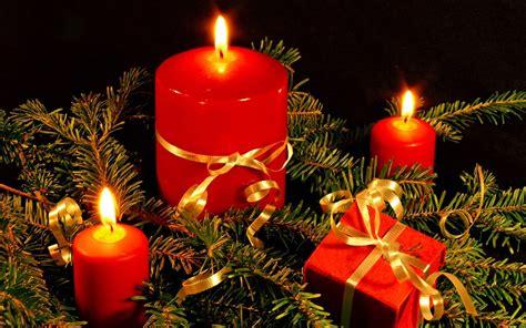 imagenes navide as nevadas fotos de navidad para facebook gratis im 225 genes de navidad