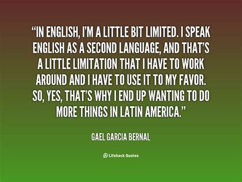 language quotes quotesgram