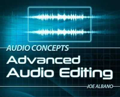 tutorial html advanced download advanced audio editing tutorial