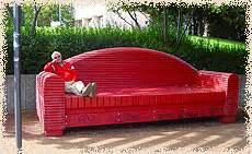 rotes sofa kiel sehensw 252 rdigkeiten sehenswertes kiel ostsee de