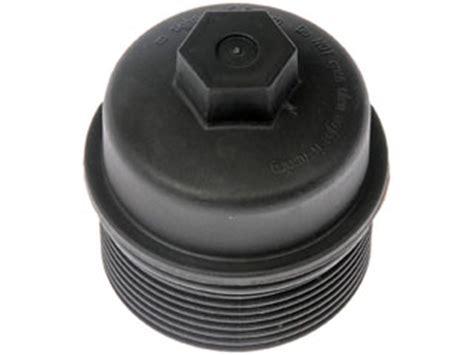 replacement oil filter cap ricks  auto repair advice ricks  auto repair advice