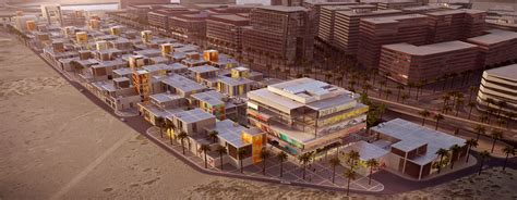 dubai design district instagram foster and partners didi design school in dubai