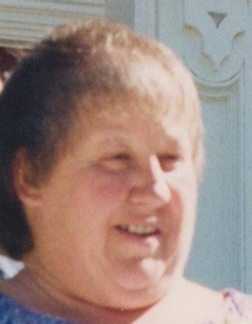 obituary for dorothy herman miller roupp funeral