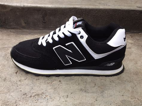 Harga New Balance For daftar harga sepatu new balance 574 philly diet doctor