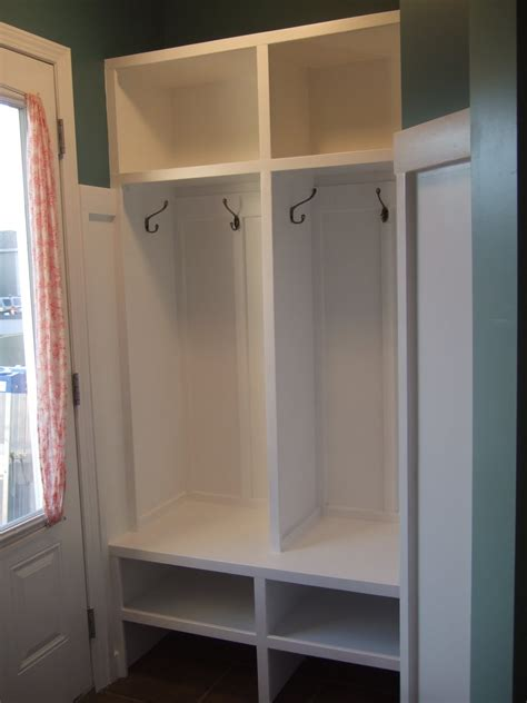 mudroom storage mudroom cubbies are best option three dimensions lab