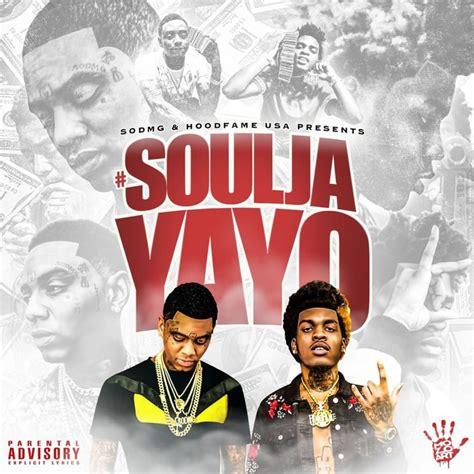 download film boboho naughty boy and soldier album ep soulja boy go yayo souljayayo powerofnaija