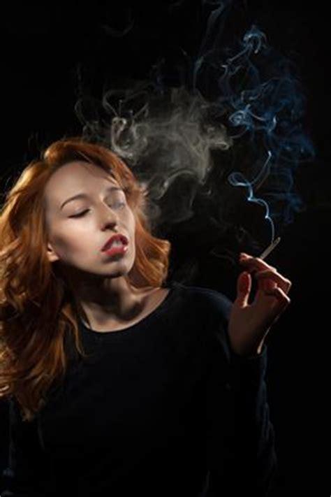 Heavy Marijuana Smoker Detox by Can Marijuana Cause Seizures Lovetoknow