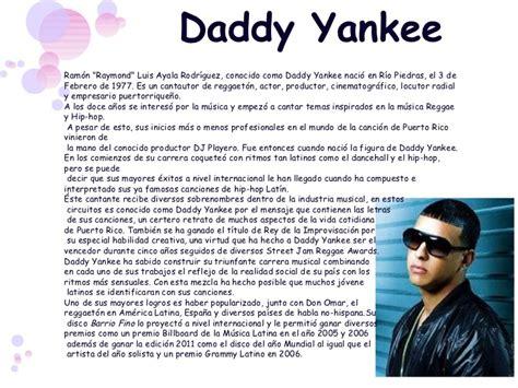 letras de shakira letras de canciones sonicomusica letras de canciones letras de daddy yankee sonicomusica