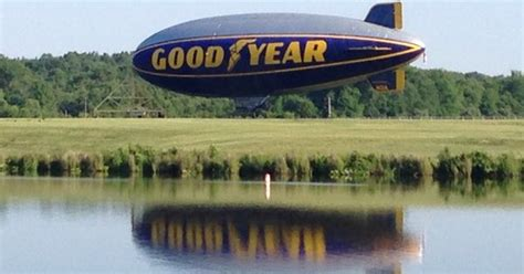 paddle boats hinckley ohio wingfoot lake park suffield ohio zeppelins blimps