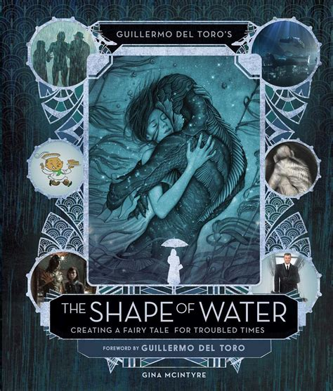 what is on at the movies the shape of water by sally hawkins the shape of water exclusive look at making of book ew com