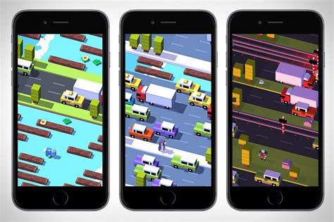 how to get free stuff on crossy road how to get free stuff on crossy road hairstyle gallery