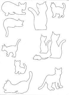 mirabilia eres t patchwork y demas patrones de gatos
