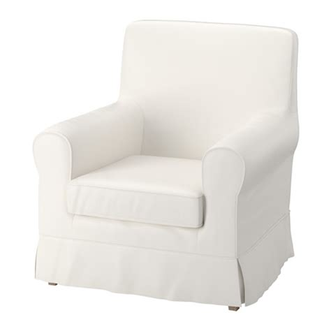 jennylund chair sten 229 sa white ikea