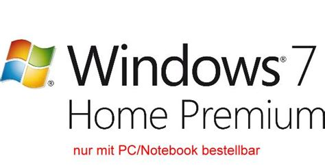 windows 7 home premium activation key generator free