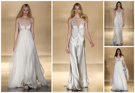 Bridal Dress Sale Nyc - sle sale wedding dresses nyc wedding dress ideas