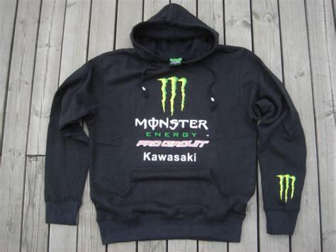 energy kawasaki hoodies schwarz 49 99 snapbackcaps net