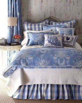 blue  white damask bedding foter
