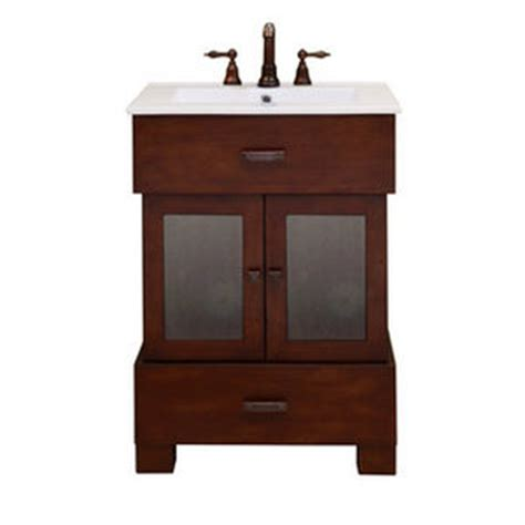 Small Bathroom Vanity Cabinets Small Bathroom Vanities Bclskeystrokes