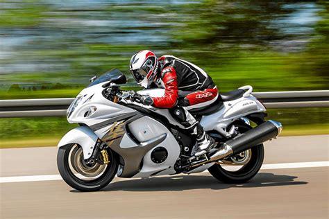 Motorrad Abs Test by Suzuki Hayabusa 1300 Abs Im Test Motorrad 14 2013