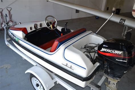 addictor boat for sale craigslist addictor 2000 for sale for 1 750 boats from usa