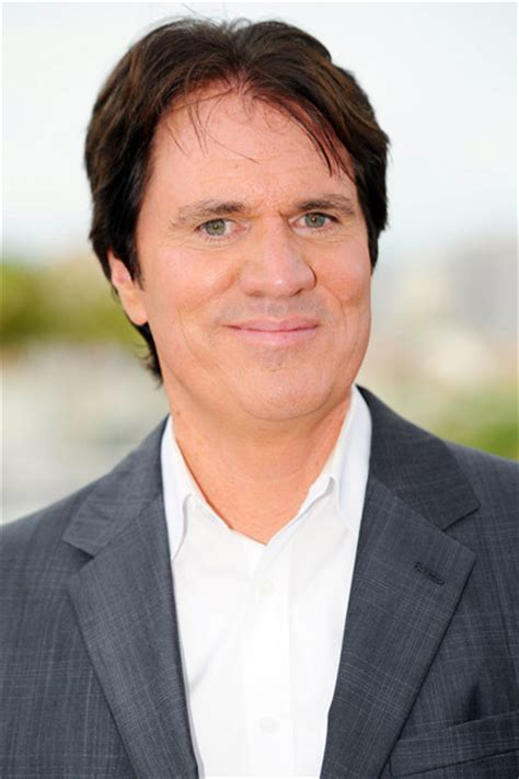 Rob Marshall Pictures Quot Of The Caribbean On