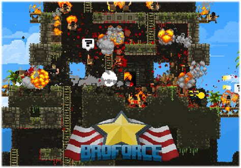 broforce full version download broforce download full version free pc broforce pc full