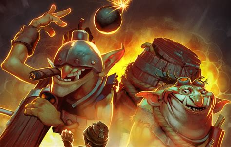 Dota2lounge Giveaway - dota 2 techies arcanas giveaway gt gamersbook