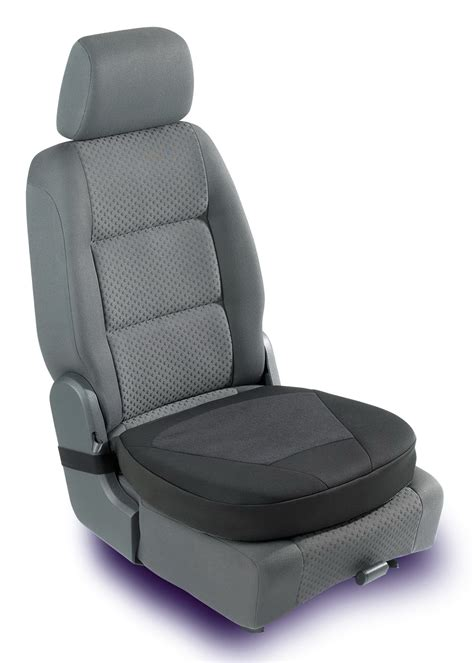 booster seat cushion  car home design ideas