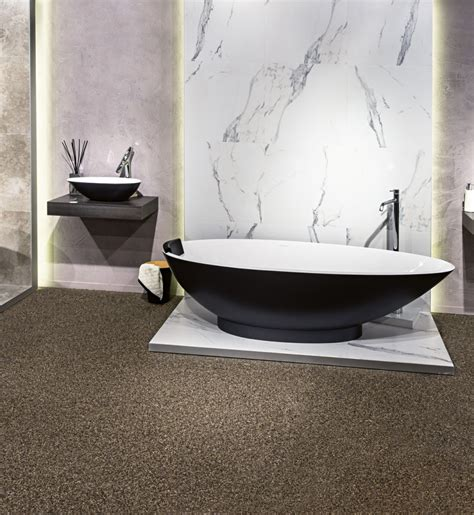 victoria albert bathtubs bathe in beauty with victoria albert baths at domayne