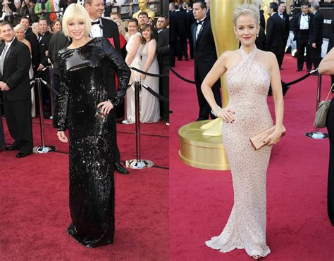 Oscars 2008 Worst Dressed by Miss Jeanett