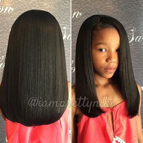 flat ironed hairstyles for kids 232 best flat iron press natural images on pinterest