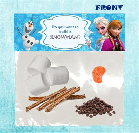 printable frozen gift labels 9 best images of disney frozen printable tag frozen gift