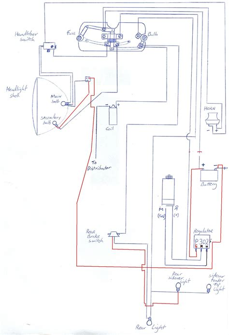 28 holley electric choke wiring diagram 188 166 216 143
