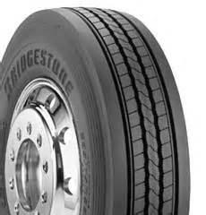 Bridgestone Truck Tires R280 Dorsey Tire Commercial Truck Tires