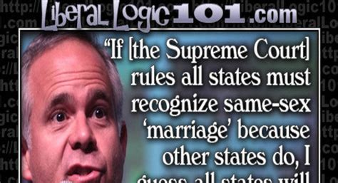 Anti Gay Marriage Meme - hilarious liberal hypocrisy on gay marriage revealed