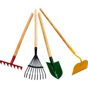 gardening tools antique garden tools you can find more details by
