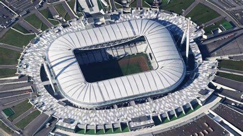 torino porta nuova juventus stadium come raggiungere allianz juventus stadium hotel