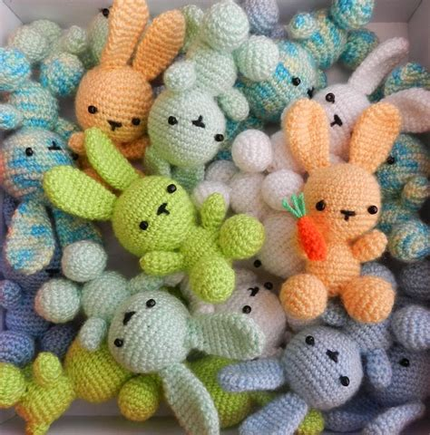 pin easter bunny patterns my on pinterest free crochet amigurumi pattern rabbit free crochet