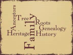 genealogical resources clan henderson society