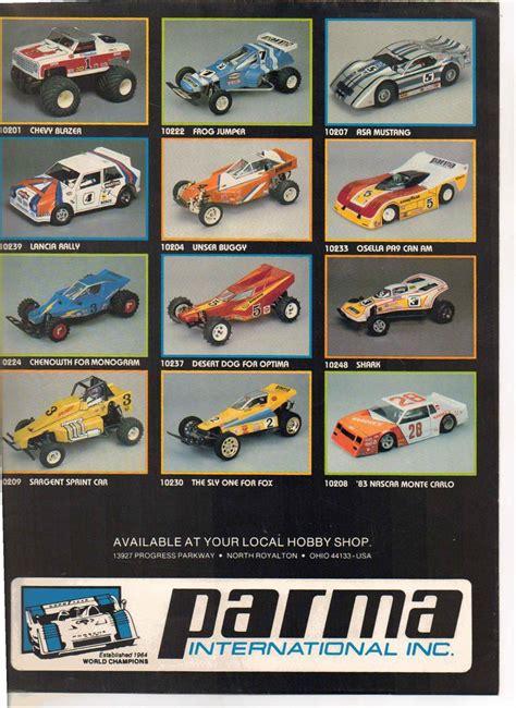 Parma Years 2 Tshirtkaosraglananak Oceanseven 99999 Misc From Crash Cramer Showroom Parma Poster Part