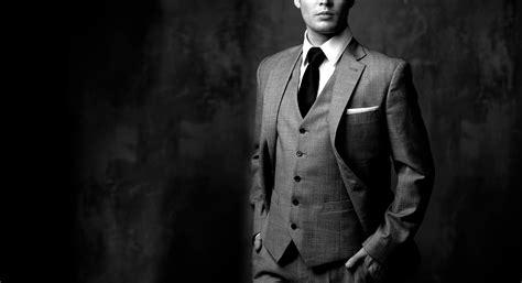 gentleman s a gentleman s blog inside ifazone