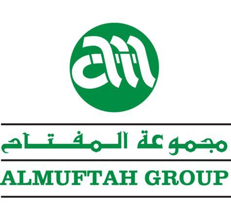 almuftah design concept qatar al muftah group company profile qatar business directory