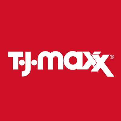 Help Tj Maxx Save The Children t j maxx tjmaxx