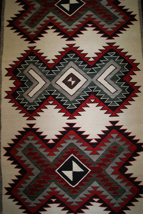 navajo indian rugs mesa navajo rug 763 s navajo rugs for sale