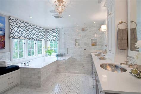 beautiful tile for traditional bathroom tiles design 23 stunning tile shower designs page 5 of 5