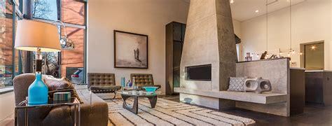 top luxury home interior designers in gurgaon fds top interior design simple home interior designs
